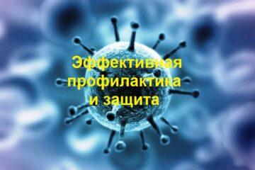 коронавирус_