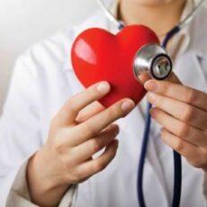 4 вида тестирования здоровья