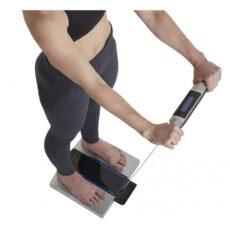 тонита весы